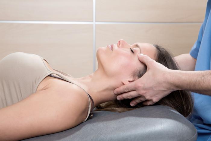 Fysiotherapie_Ham